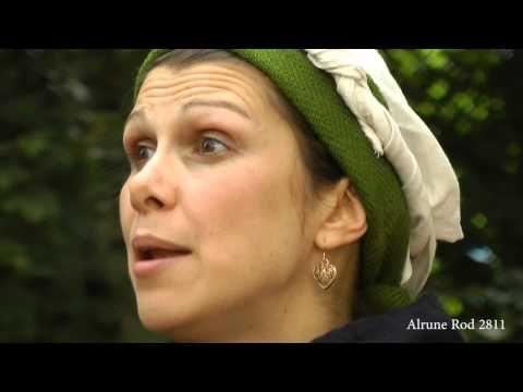 ▶ Virelai - Ræven, Rotten & Grisen (2012) - YouTube