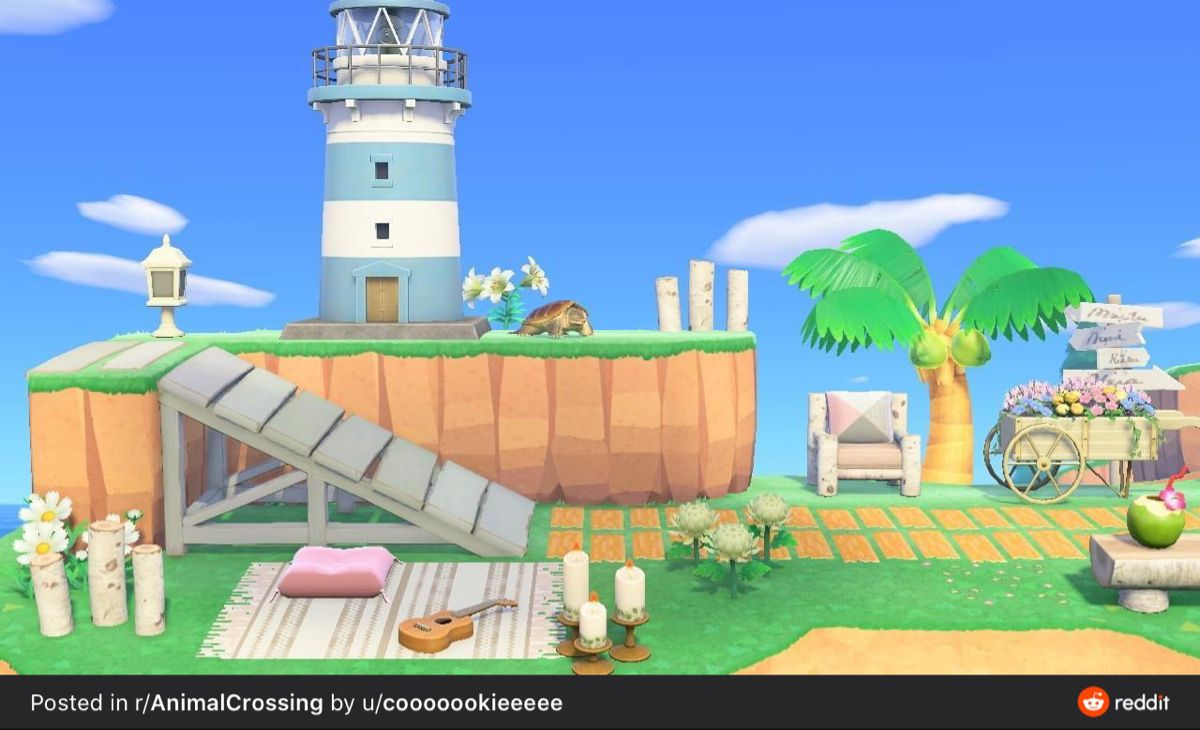 Pin By Emily Stryker On Animal Crossing In 2020 Animal Crossing Diving Happy