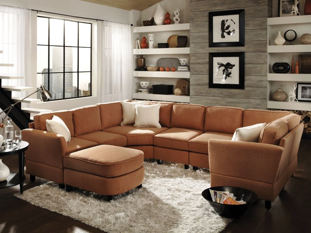 Man Living Room Small Man Cave Designs Ideas On A Budget Nicholas W Skyles Man