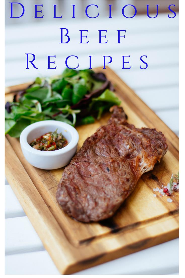 Delicious Beef Recipes Flautasrecipebeef Ads Spons Recipes Beef Beef Entree Recipes Deliciou Beef Recipes Easy Delicious Beef Recipe Good Healthy Recipes
