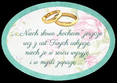 10 ślubne Cytaty ślub Wesele Grafika Pinterest Wedding