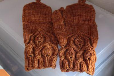 KnittingPony