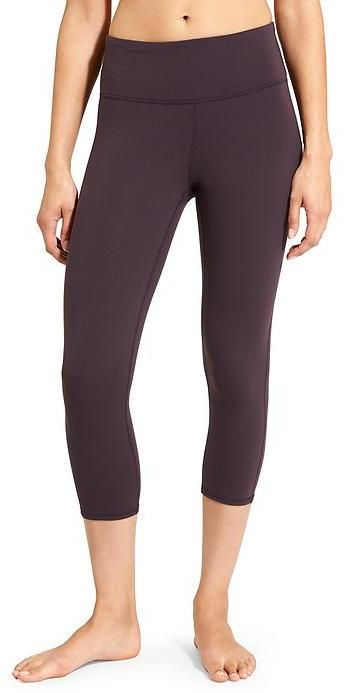 Soft and comfortable, these juniors' SO capri leggings are a welcome addition to your casual wardrobe. PRODUCT FEATURES Stretchy cotton blend  ** Read more  at the image link.