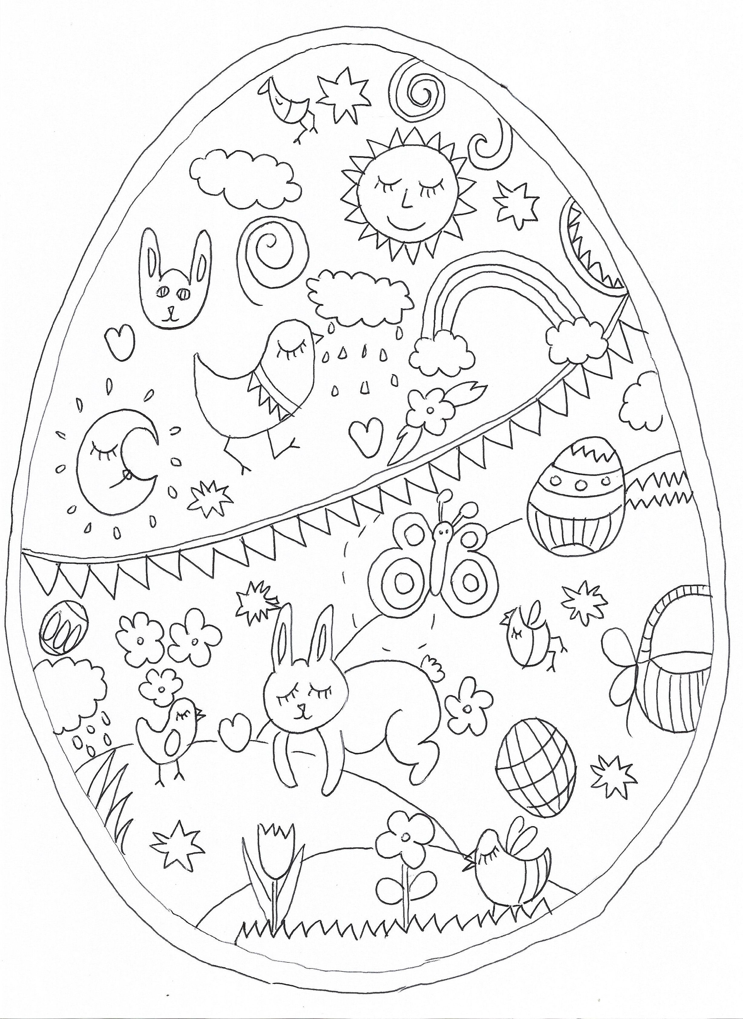 Pin By Monika Szczechura On Coloring Pages For Kids Coloring Pages Templates Color