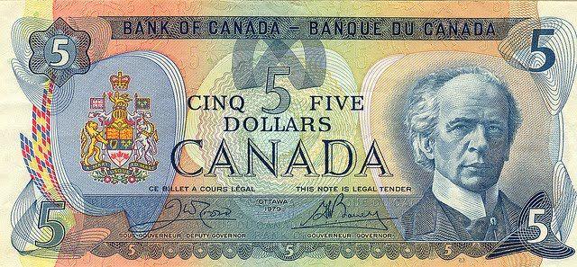 The World S Most Beautiful Currencies Papel Moneda Billetes Del Mundo Monedas