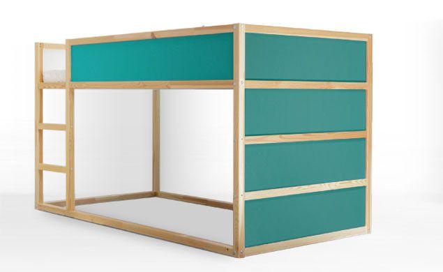 Kura Loft Bed. Ikea ExpeditIkea ...