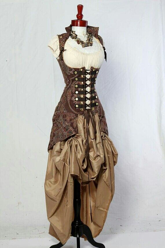 steampunk costumes and cosplay pinterest. Black Bedroom Furniture Sets. Home Design Ideas