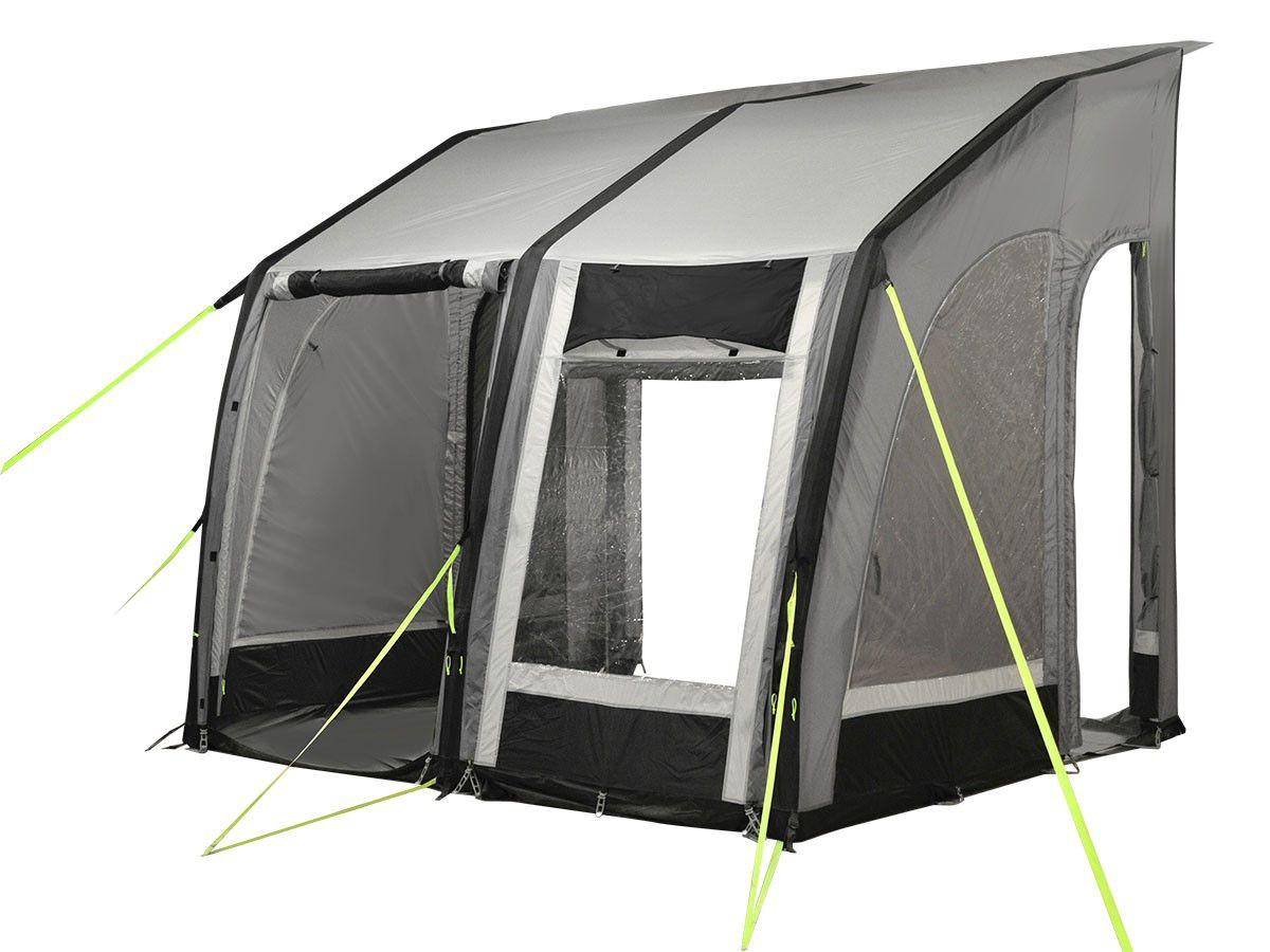 Obelink Space Camper 9 Easy Air  Aufblasbares vorzelt, Luftzelt