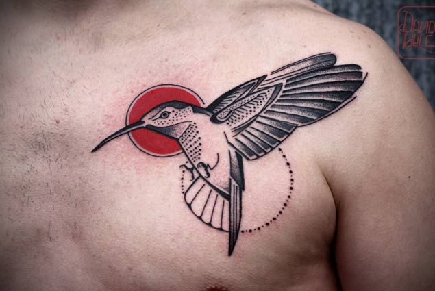 Hummingbird Tattoos For Men Ideas And Inspiration For Guys In 2020 Tattoos For Guys Hummingbird Tattoo Tattoos
