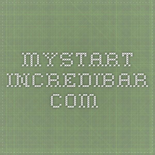 mystart.incredibar.com
