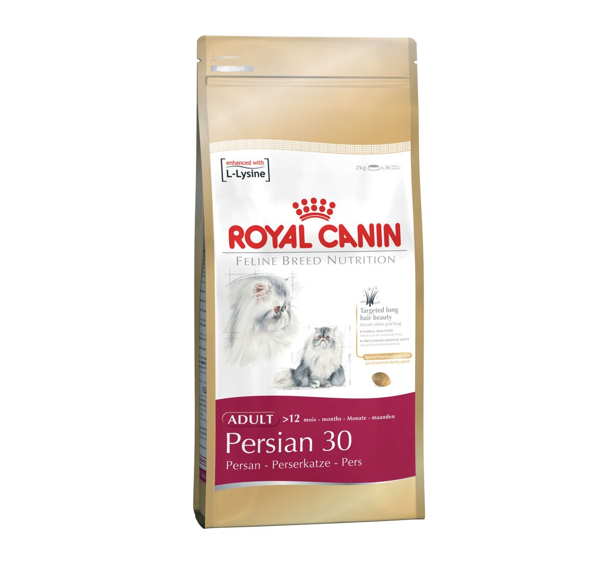 Royal Canin Feline Health Nutrition Dry Food For Young Kittens Petco Feline Health Health And Nutrition Dry Cat Food