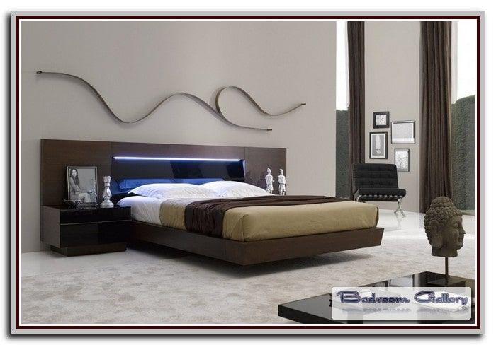 queen bedroom sets under 1000 my bedroom redo in 2019 bedroom rh pinterest com