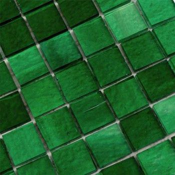 Glas Fliesen Trend Vi Recycling Mosaik Karma 943