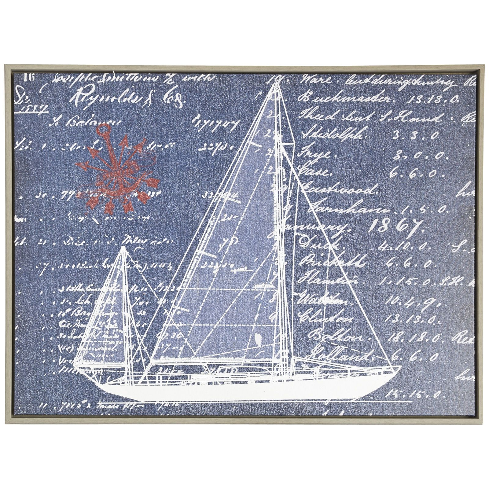 A nautical blueprint overlaid with a handwritten ships log will a nautical blueprint overlaid with a handwritten ships log will bring the lines and the lore malvernweather Images