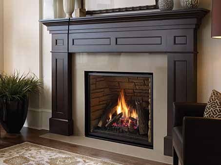 Towne Fireplace Gas Fireplace Store Pickering Ajax Whitby Durham