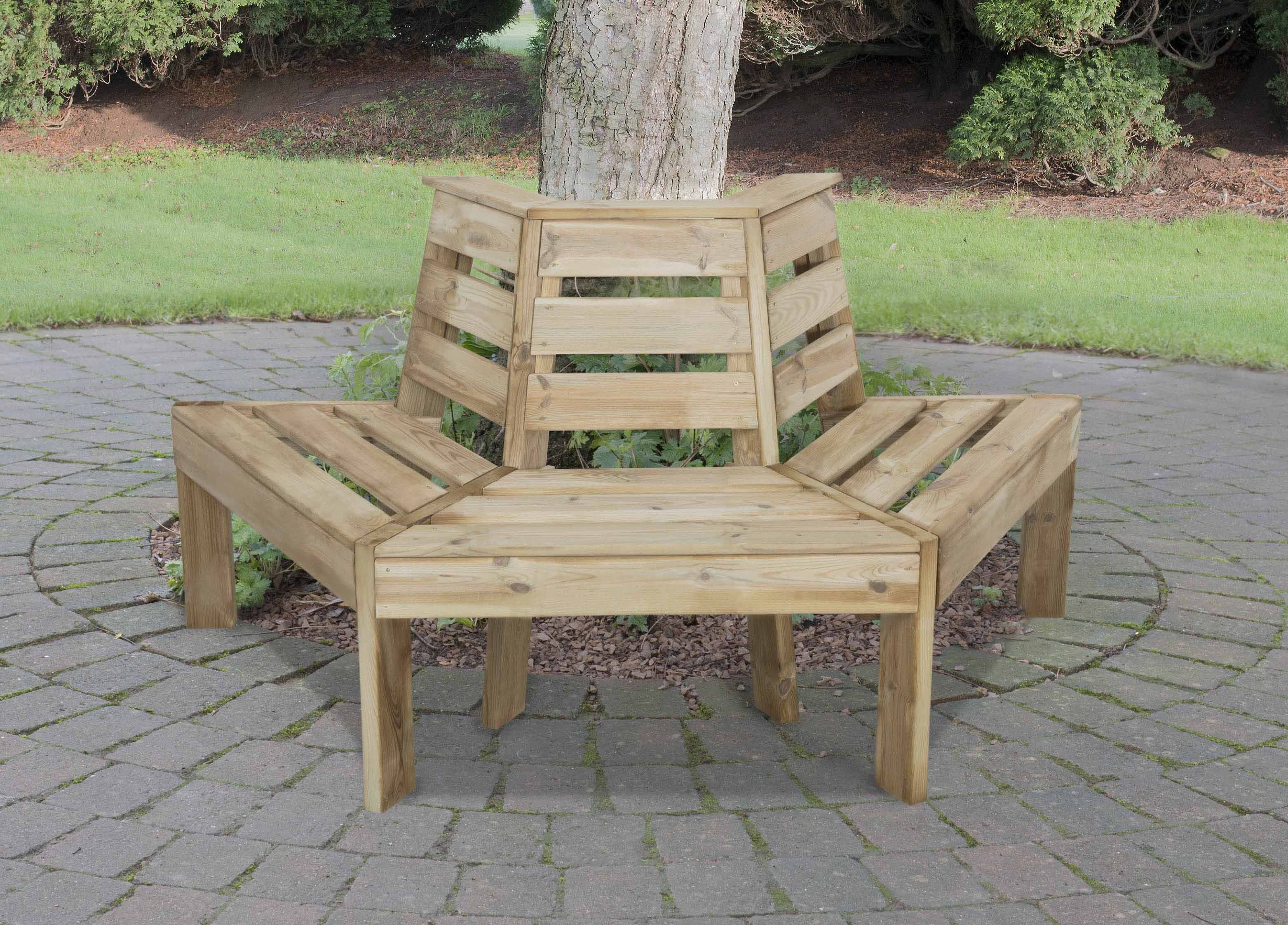 Tree Seats Garden Furniture Wrought Iron Forest Treshd Timber Tree Seat Hd Garden Seating Garden Chairs Patio Chairs Garden Pinterest Forest Treshd Timber Tree Seat Hd Diy Ideas Pinterest Tree