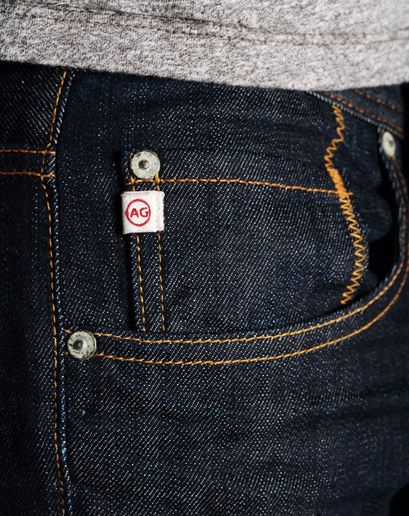The Gq Guide To Denim Right Now Denim Jeans Men Mens Jeans Mens Jeans Guide