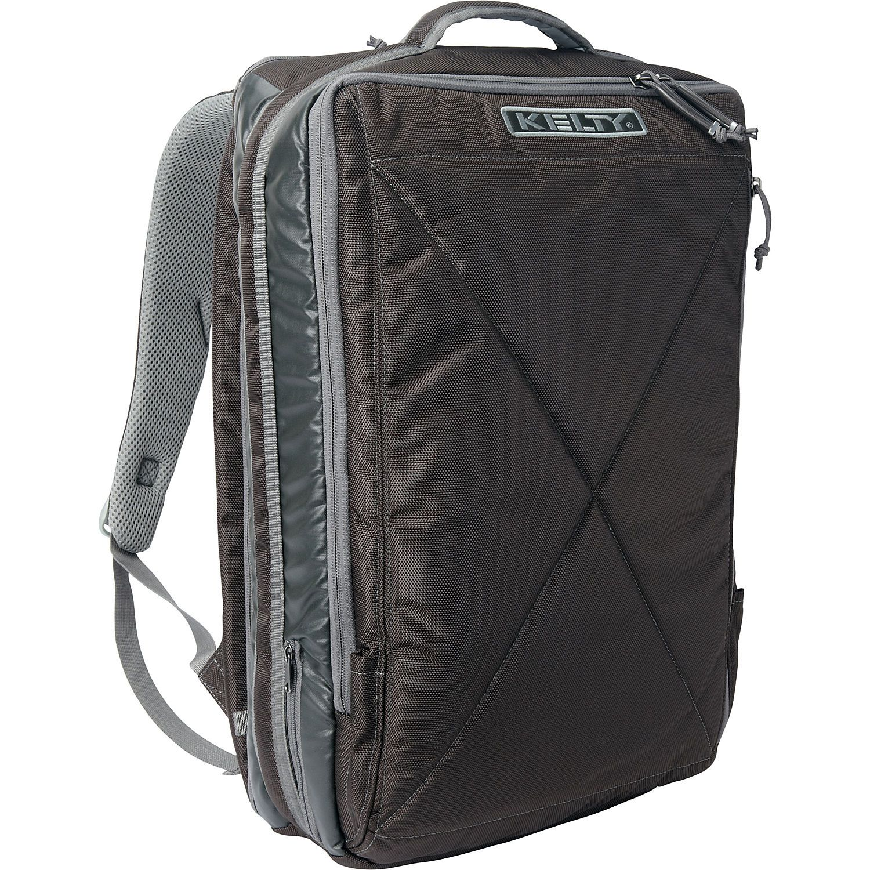 a940a5103115 Kelty Metroliner Travel Backpack- Fenix Toulouse Handball