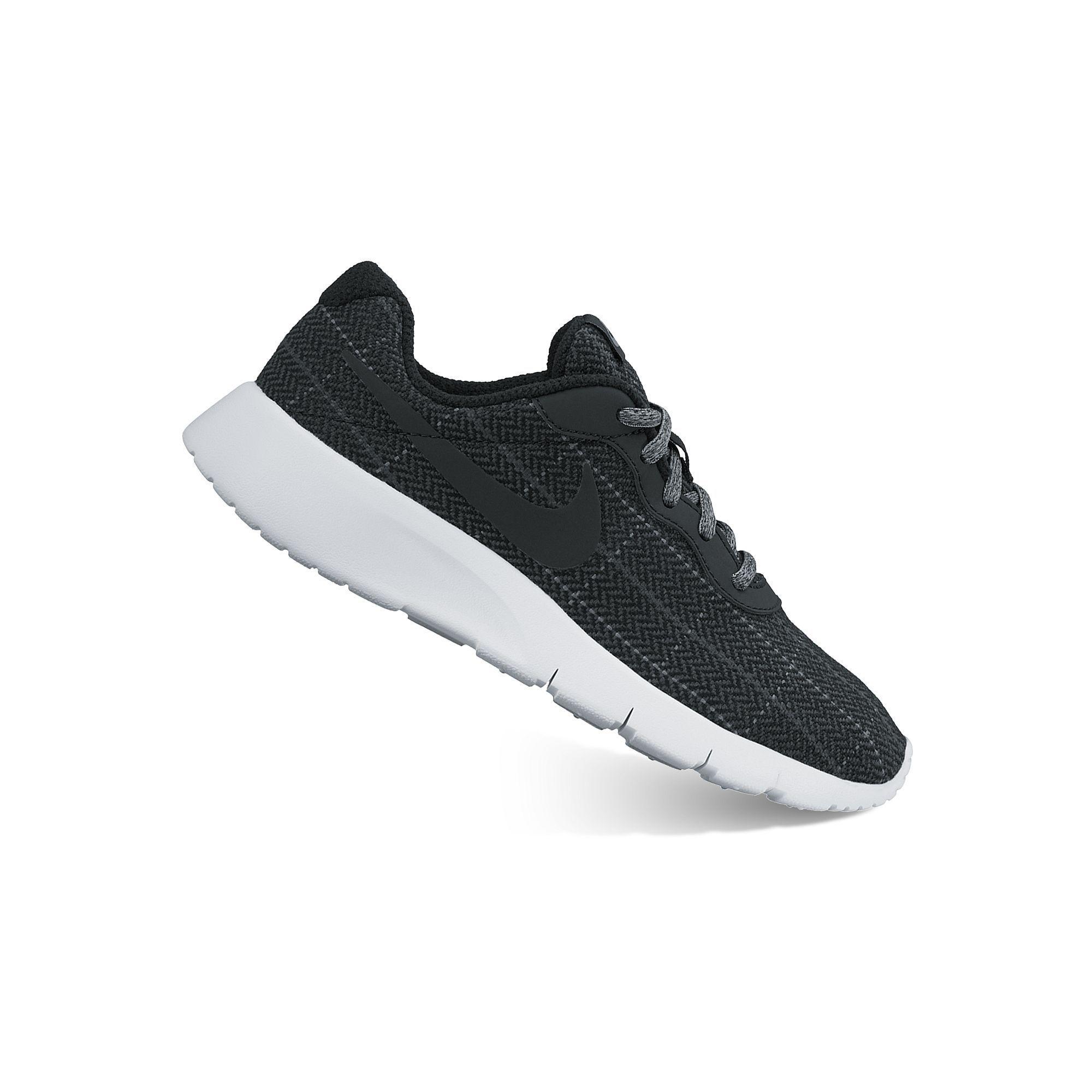 09b38b5ba3a0aa Nike Tanjun SE Grade School Boys  Shoes