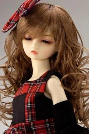 Cute Doll Images Google Search Doll Shop Studio Pinterest