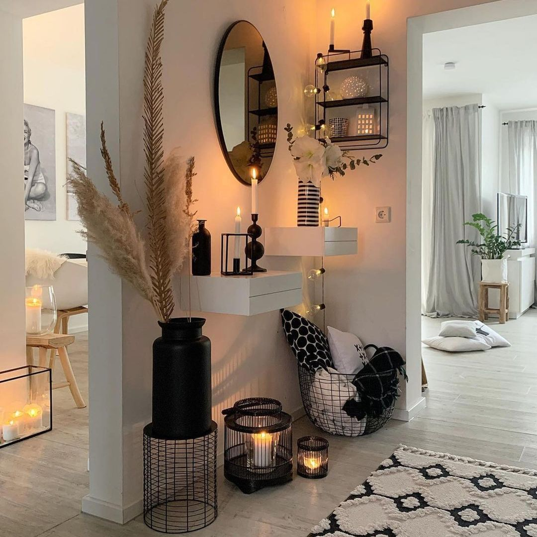 Inspiration For Your Home In 2021 Small Room Interior Home Decor Home Living Room Living room decor accessories
