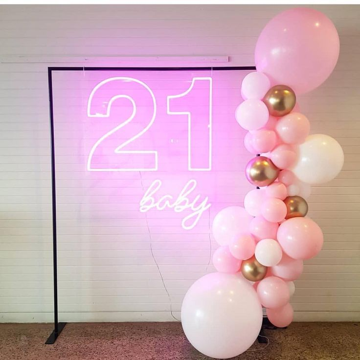 Terrific Totally Free 21st Birthday Balloons Style 1st birthdays usually are big functions with residences and also you should decide on topics along w #21st #Balloons #Birthday #Free #Style #Terrific #Totally #21stbirthdaydecorations
