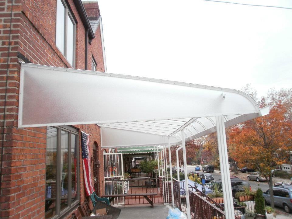 Home Awnings Free Estimates Patios Porches Decks Carport Call Now Patio Awning Porch Patio Decks And Porches