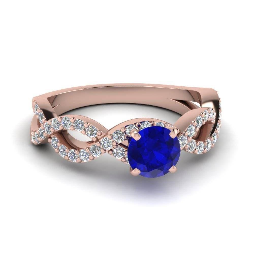 15 Sammlung Von Saphir Hochzeit Ringe Verlobungsringe