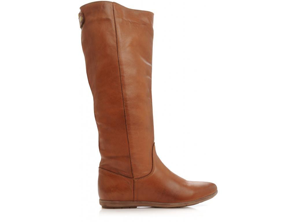 Kathy boot 1200