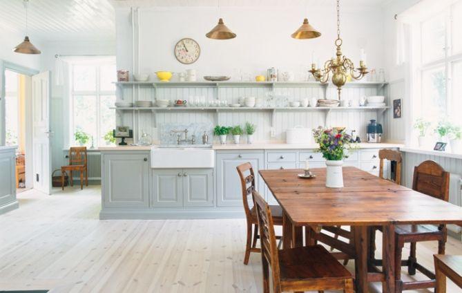 Base cabinet f/DOMSJÖ one bowl sink, white, Bodbyn gray - Google Search
