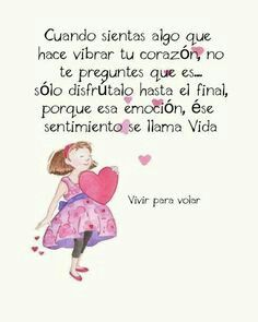 VIVE...!!!!