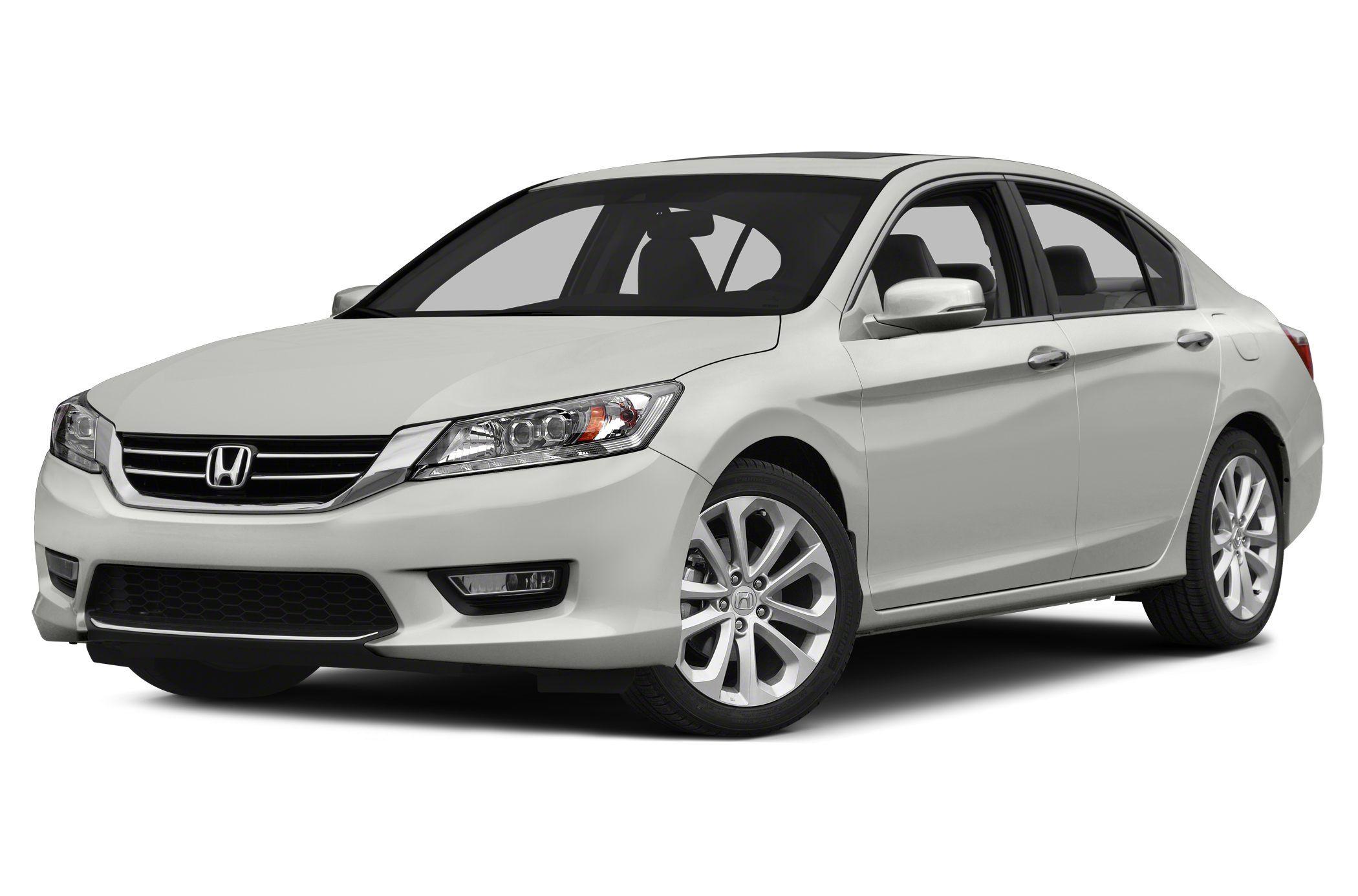 Honda Accord Front Angle High Definition Wallpaper WOW - 2015 honda accord invoice price