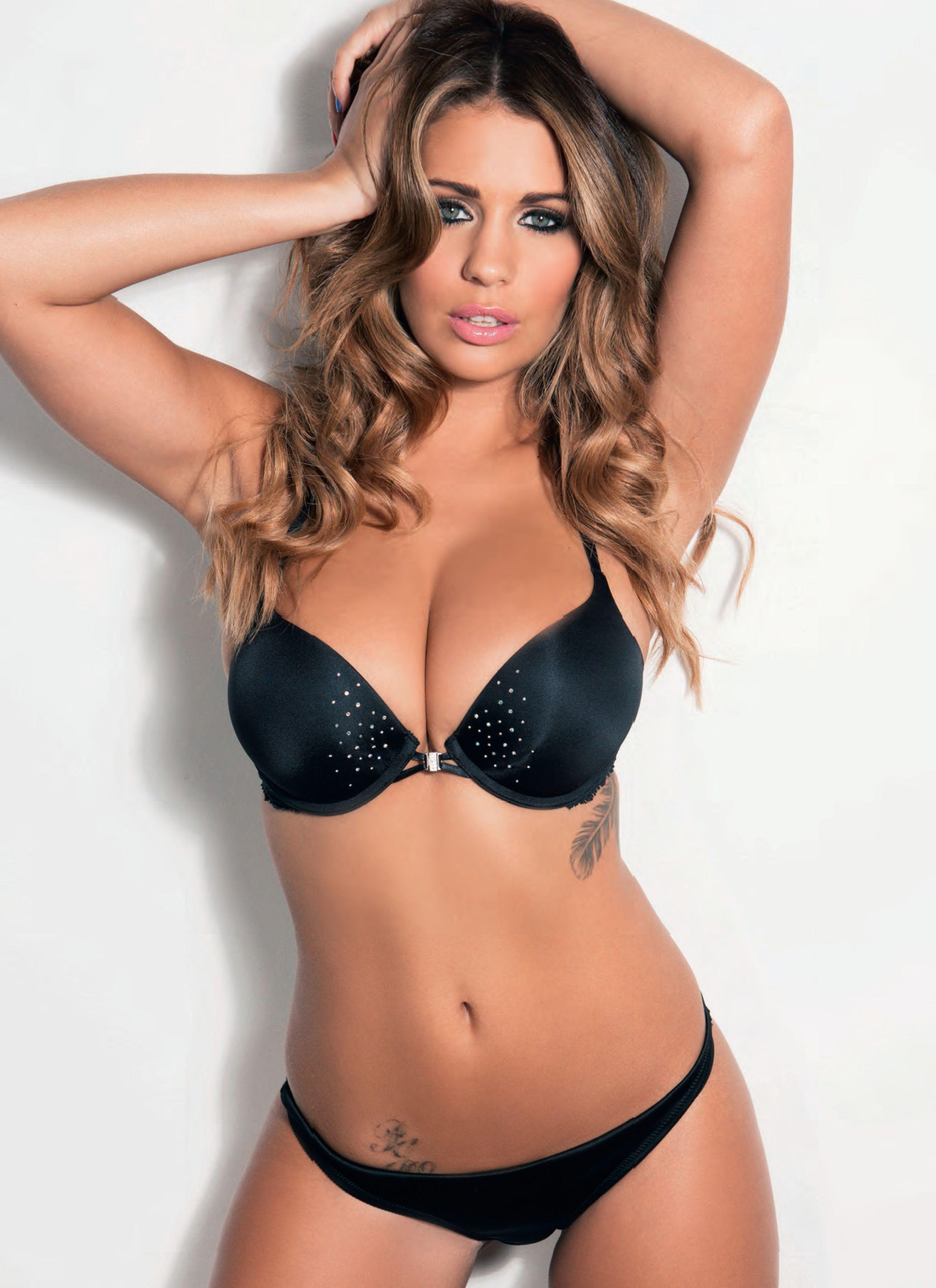 Sexy Dessous Online-UK