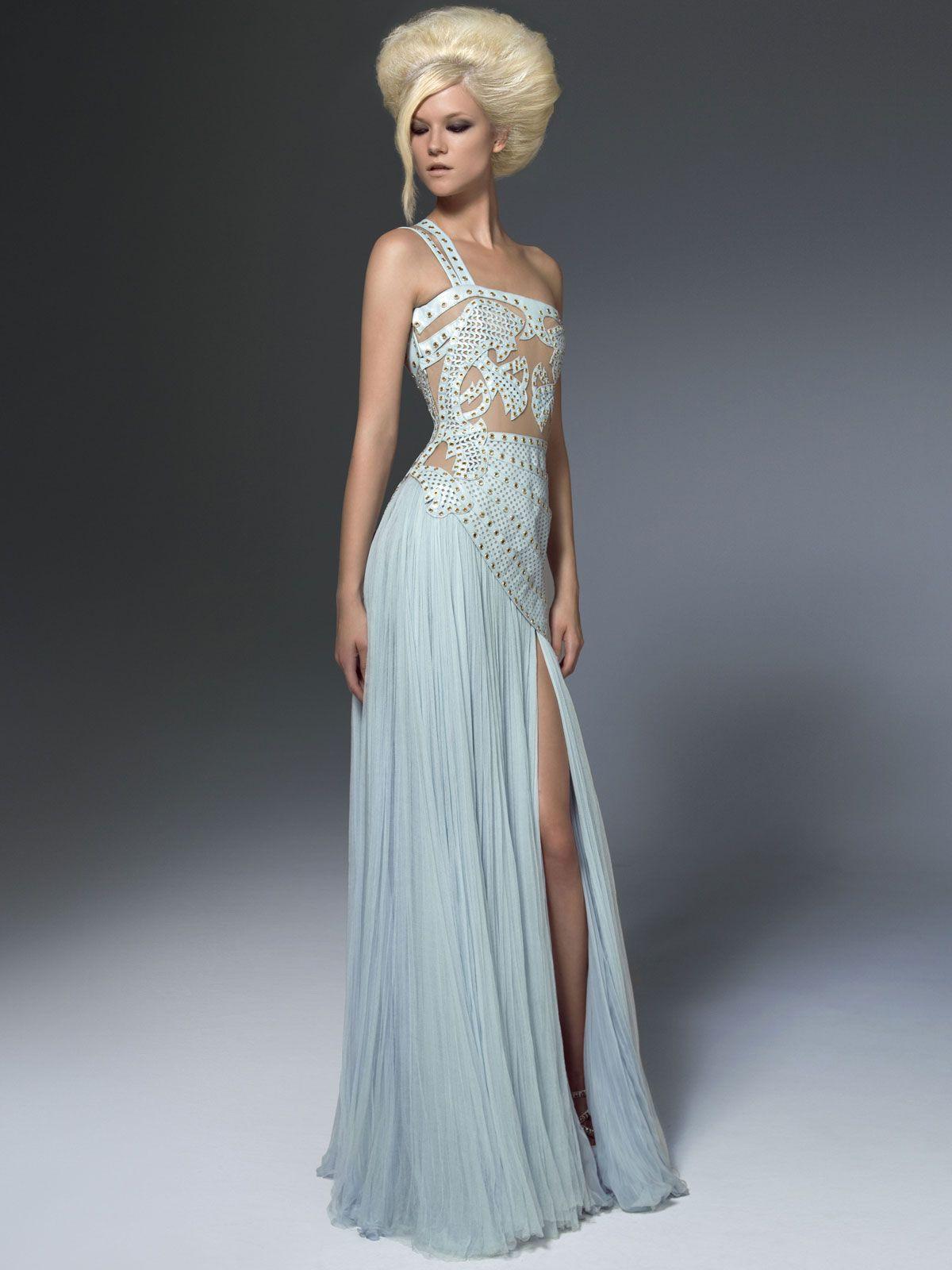 atelier versace | Fashion, Beautiful dresses, Dresses