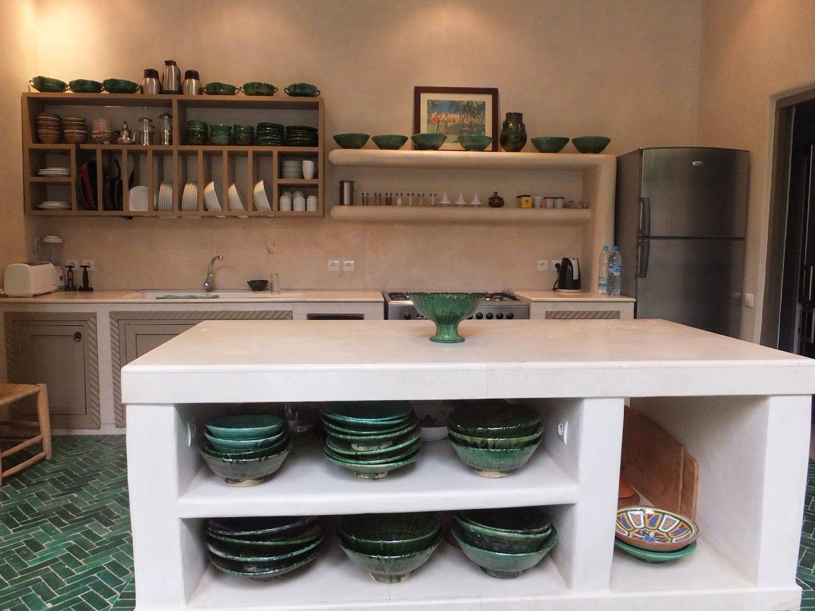 En mamposter a cocina pinterest rusticas cocinas y - Cocinas rusticas de mamposteria ...