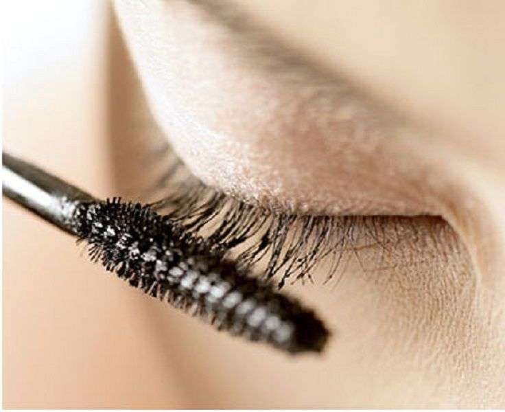 Spider Eyelashes Top 10 Steps To Get Them Done Properly Spider