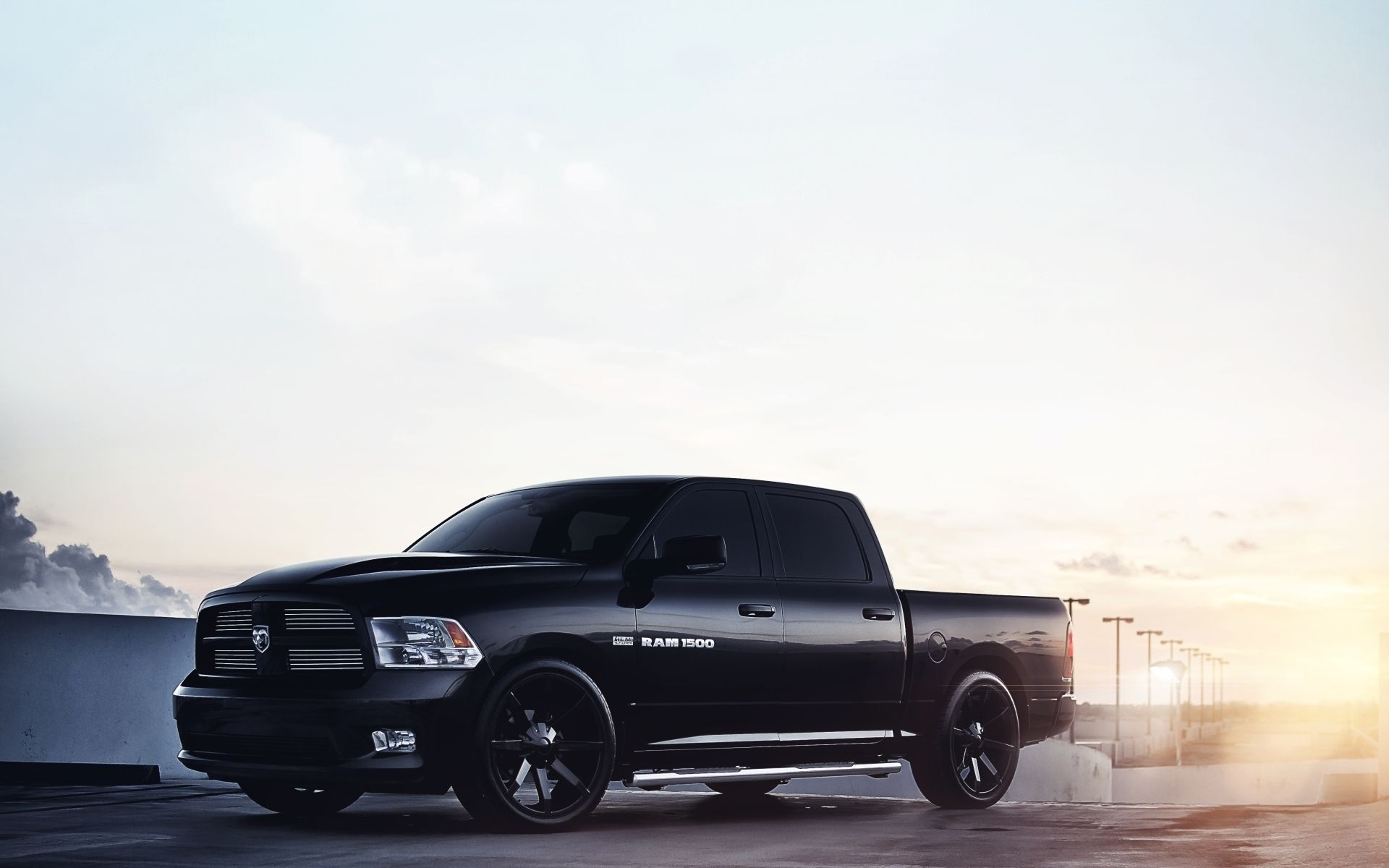 Dodge ram hd wallpapers wide 2016 http hdwallpaperswide co dodge