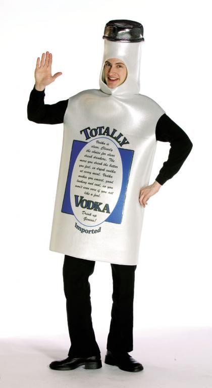 costumes Buy online adult