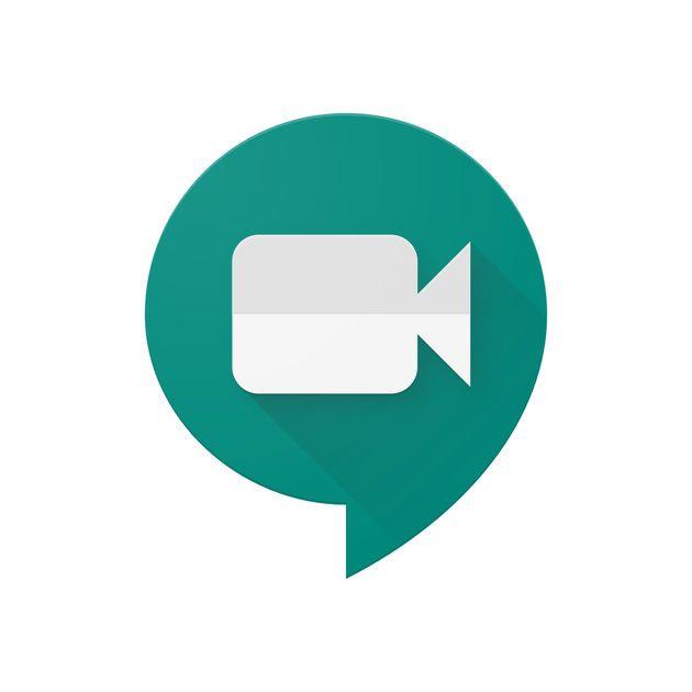 Hangouts Meet 4+ Google, Inc. App, Iphone, Meet
