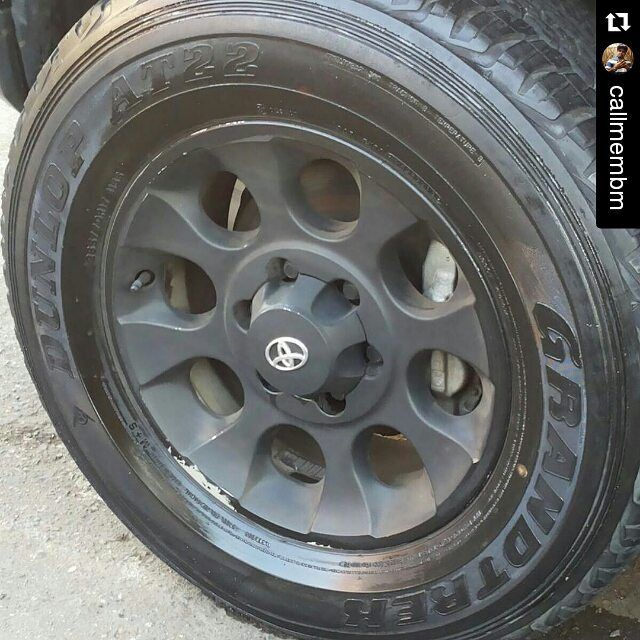 نصائح العناية بالسيارات On Instagram Repost Callmembm Tire Shine Armorall Theagent Shield رش وكاله رش و قشر رش جنو Instagram Posts Car 10 Things
