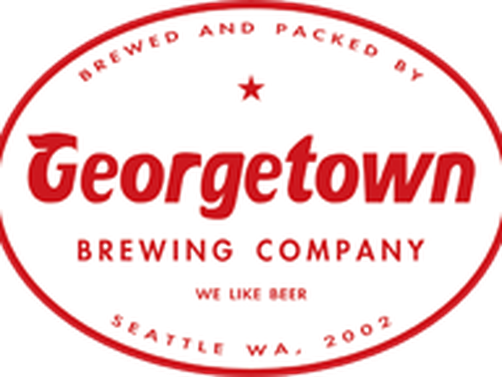 Drink Up Heres a Map of Every Single Seattle Brewery  Seattle