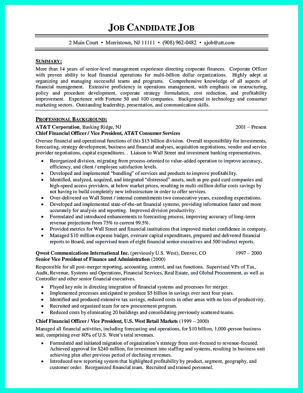 correctional officer resume is useful for any one of you who will