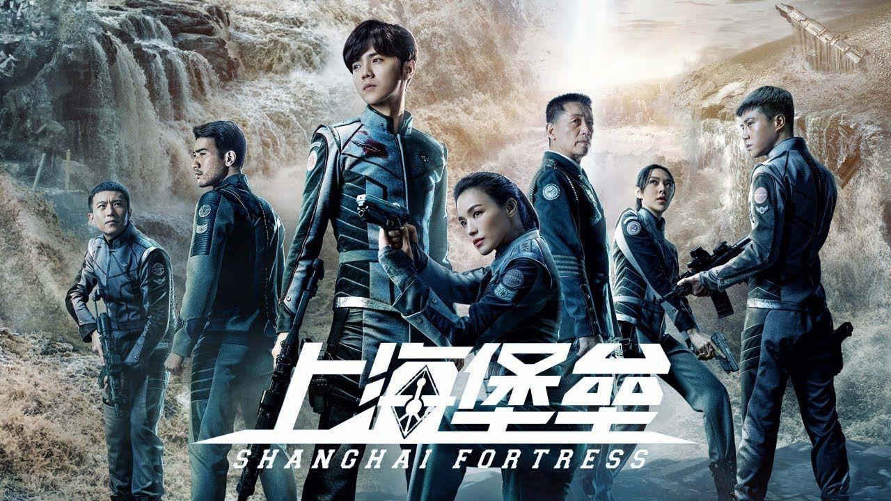 moviesjoy movies latest hd shanghai hollywood stream fortress