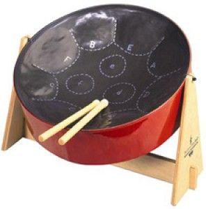 Jamaican Music Instrument : jamaican music instruments google search carribean decor steel drum drum instrument ~ Hamham.info Haus und Dekorationen