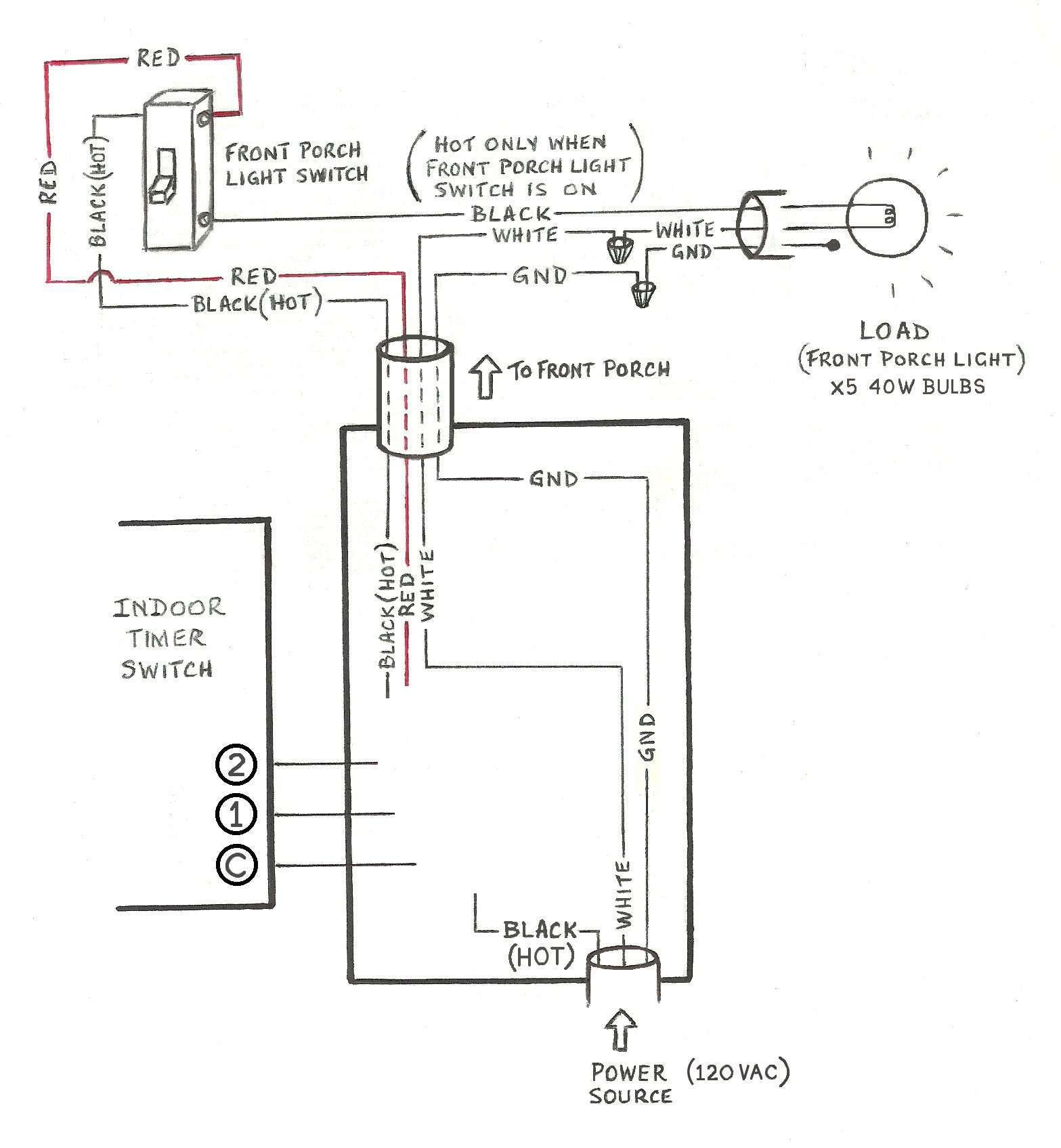 wiring diagram 3 way switch beautiful electrical timer switch wiring diagram [ 1567 x 1695 Pixel ]