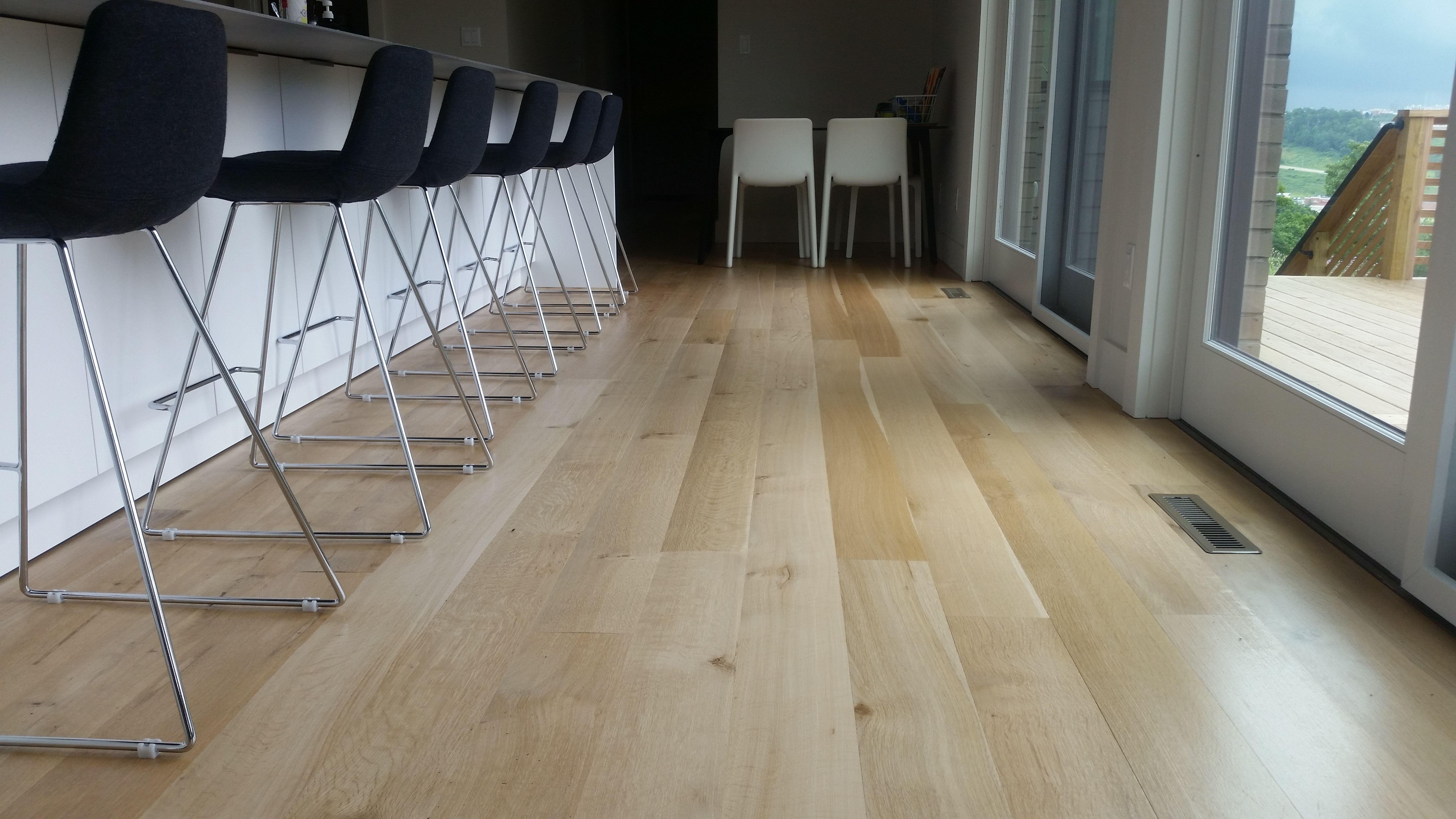 Allegheny Mountain Hardwood Flooring Inspiration Gallery Hardwood Floors Flooring Hardwood