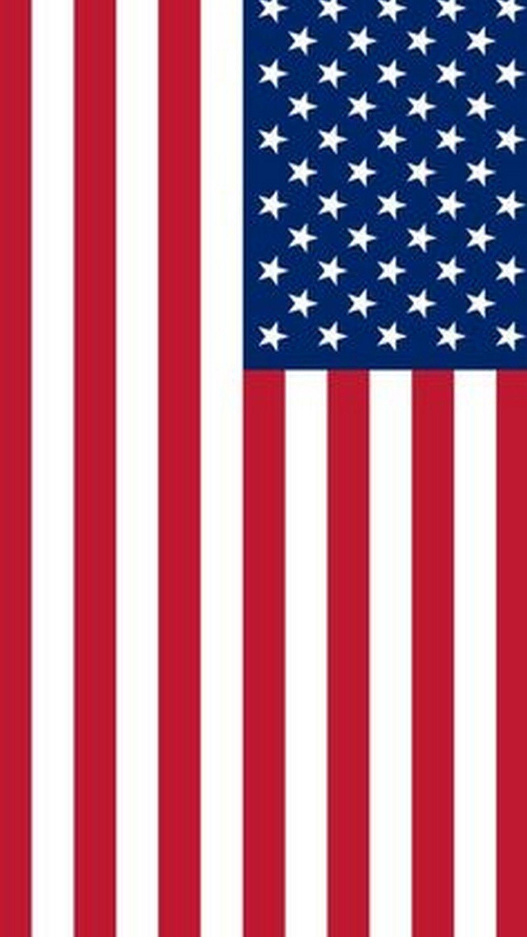 American Flag Cell Phones Wallpaper Best Phone Wallpaper Hd Patriotic Wallpaper American Flag Wallpaper Cellphone Wallpaper