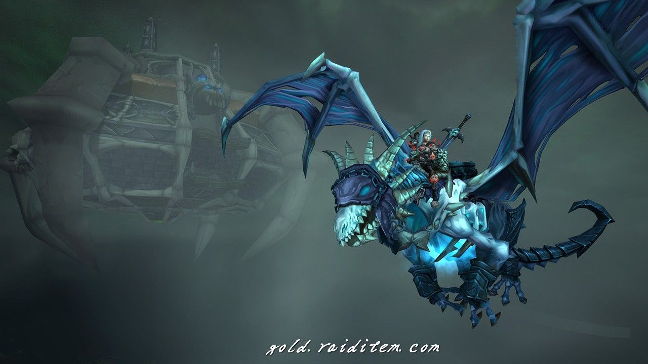 Gold raiditem com:Best Wow Gold And Other Game Items Site