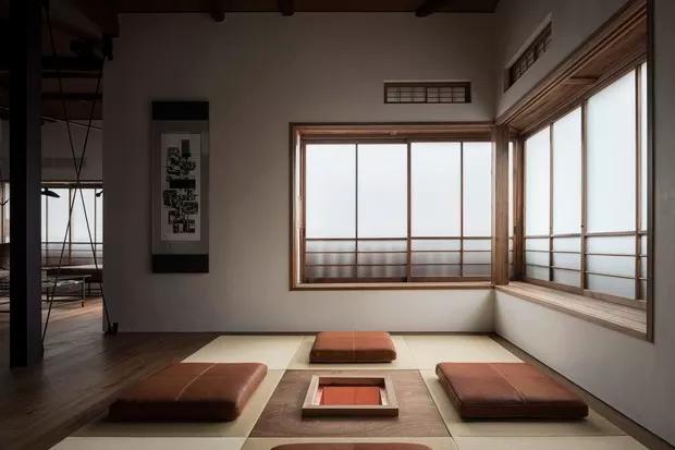 Arquitetura japonesa: entenda o morar na perspectiva nipônica - Casa Vogue   Casa Vogue Experience