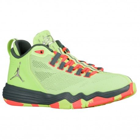 low priced aa105 cc18a  basketball  beautifuldestinations  bball  instaballer  la jordan cp3 vi ae